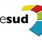 logo-telesud