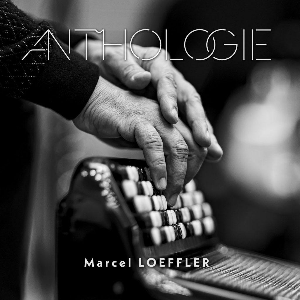 L'attribut alt de cette image est vide, son nom de fichier est Marcel-Loeffler-Cover-1-1024x1024.jpg.