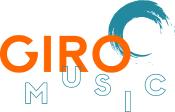 Giro Music